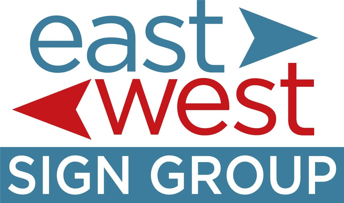 East West Sign Group